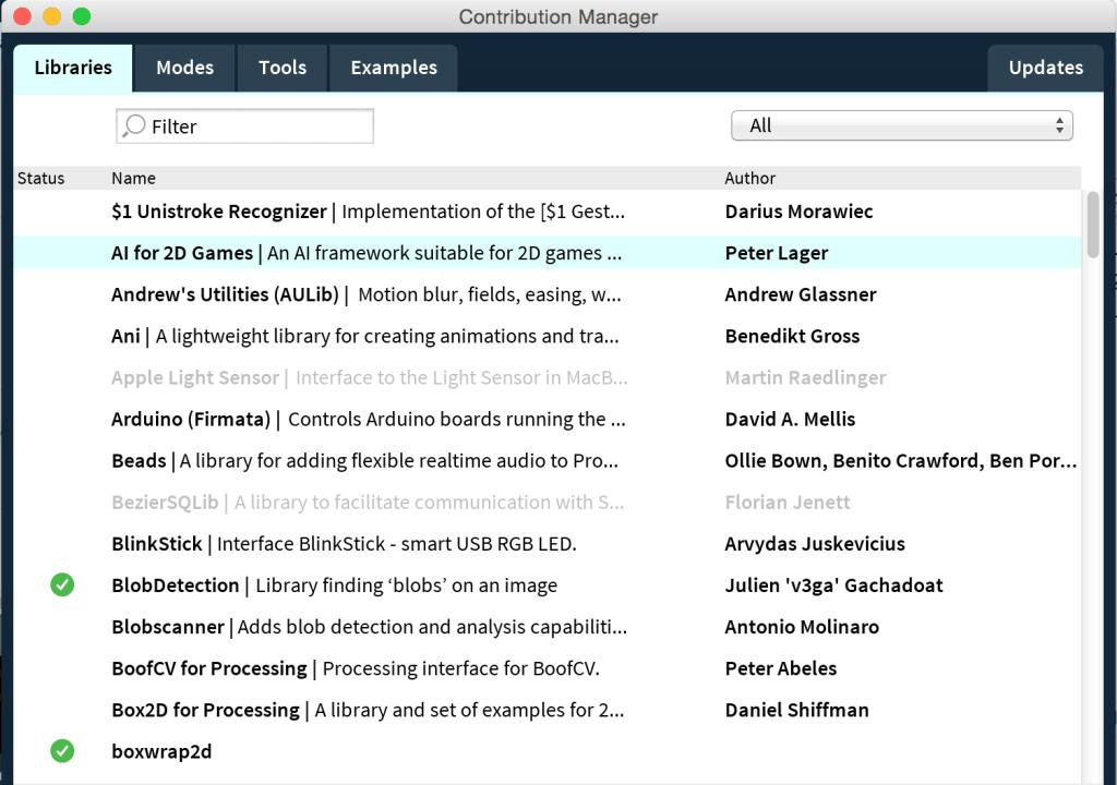 スクリーンショット 2015-11-17 0.40.06