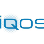 iQOS(アイコス)をクリーニング清掃する