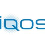 iQOS(アイコス)を半年以上使用してみてのレビュー2016年 夏