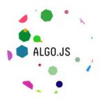 ALGO.JSを使って見る