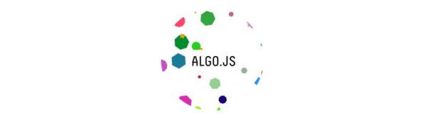 jqueryblog-800x230