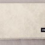 FREITAG(フライターグ) F372を購入(nexus6P,iPhone6plus用ケース)