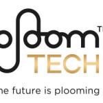 Ploom TECHスターターキットの取り扱い店舗