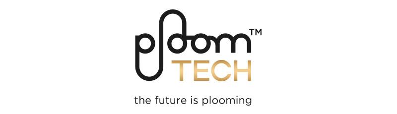「PloomTECH ロゴ」の画像検索結果