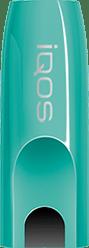 cap_turquoise
