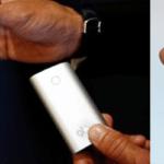 ブリティッシュ・アメリカン・タバコが加熱式タバコglo(グロー)を販売