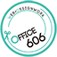 office606